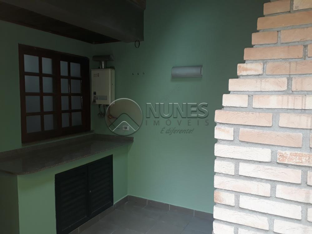 Alugar Casa / Sobrado em Osasco apenas R$ 2.500,00 - Foto 26