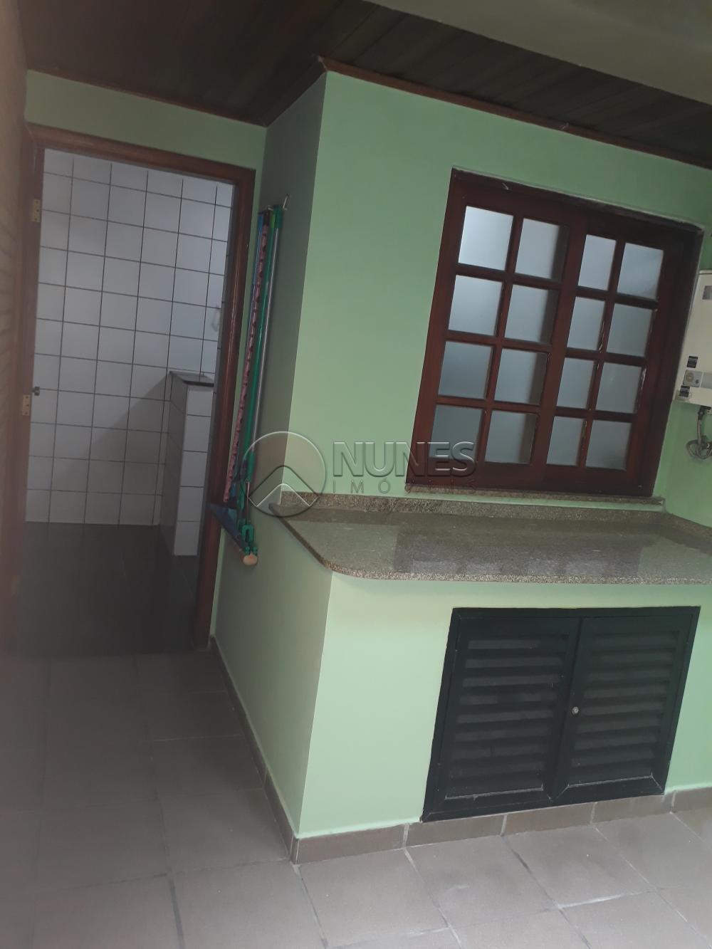 Alugar Casa / Sobrado em Osasco apenas R$ 2.500,00 - Foto 27