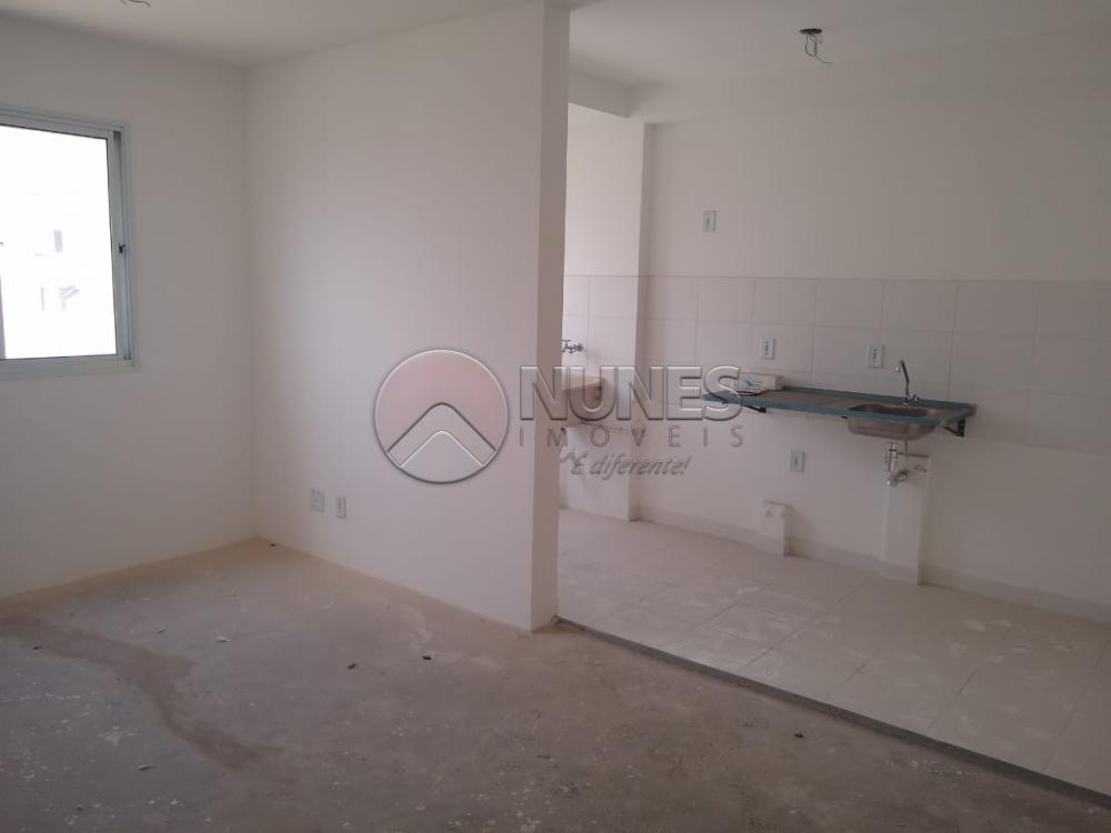Comprar Apartamento / Padrão em Carapicuíba apenas R$ 175.000,00 - Foto 1