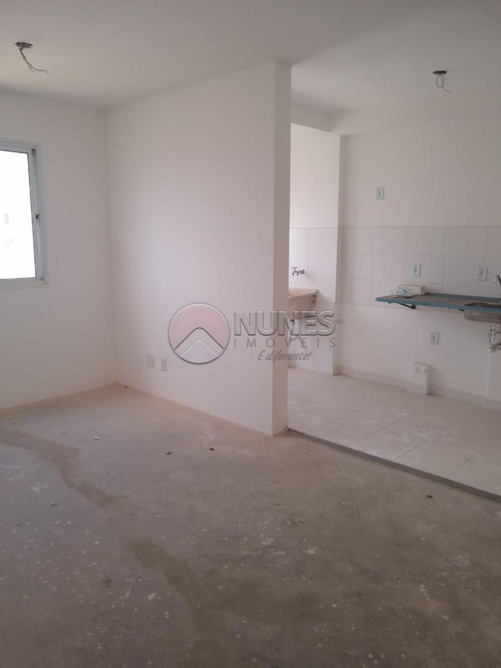 Comprar Apartamento / Padrão em Carapicuíba apenas R$ 175.000,00 - Foto 2