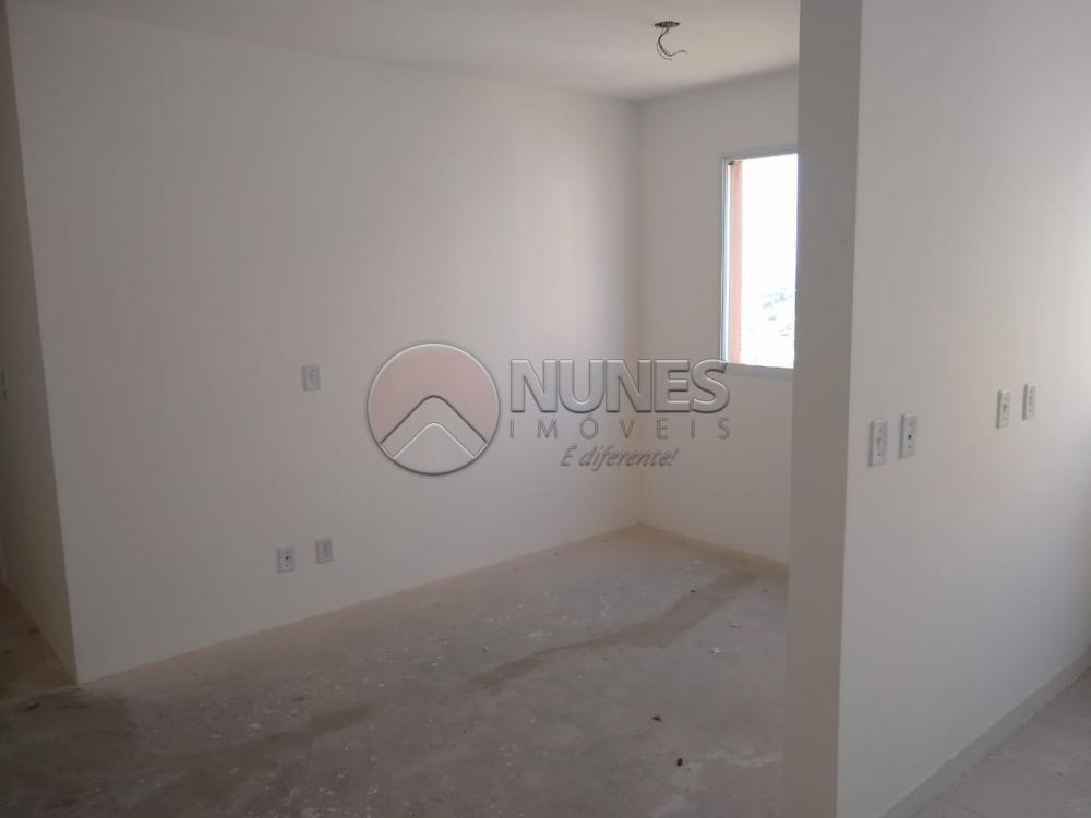Comprar Apartamento / Padrão em Carapicuíba apenas R$ 175.000,00 - Foto 3