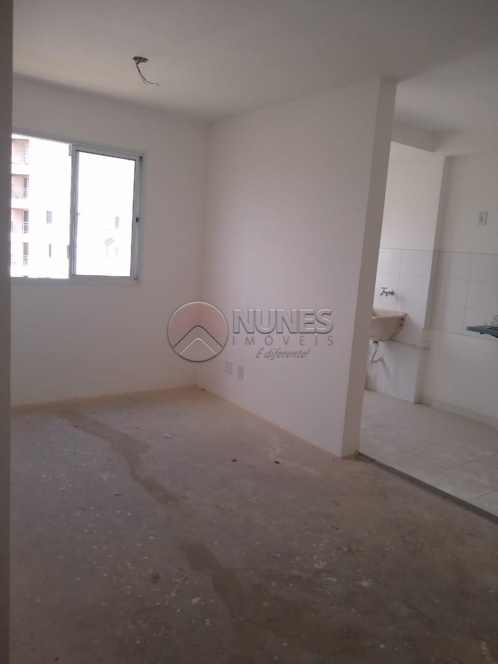 Comprar Apartamento / Padrão em Carapicuíba apenas R$ 175.000,00 - Foto 4