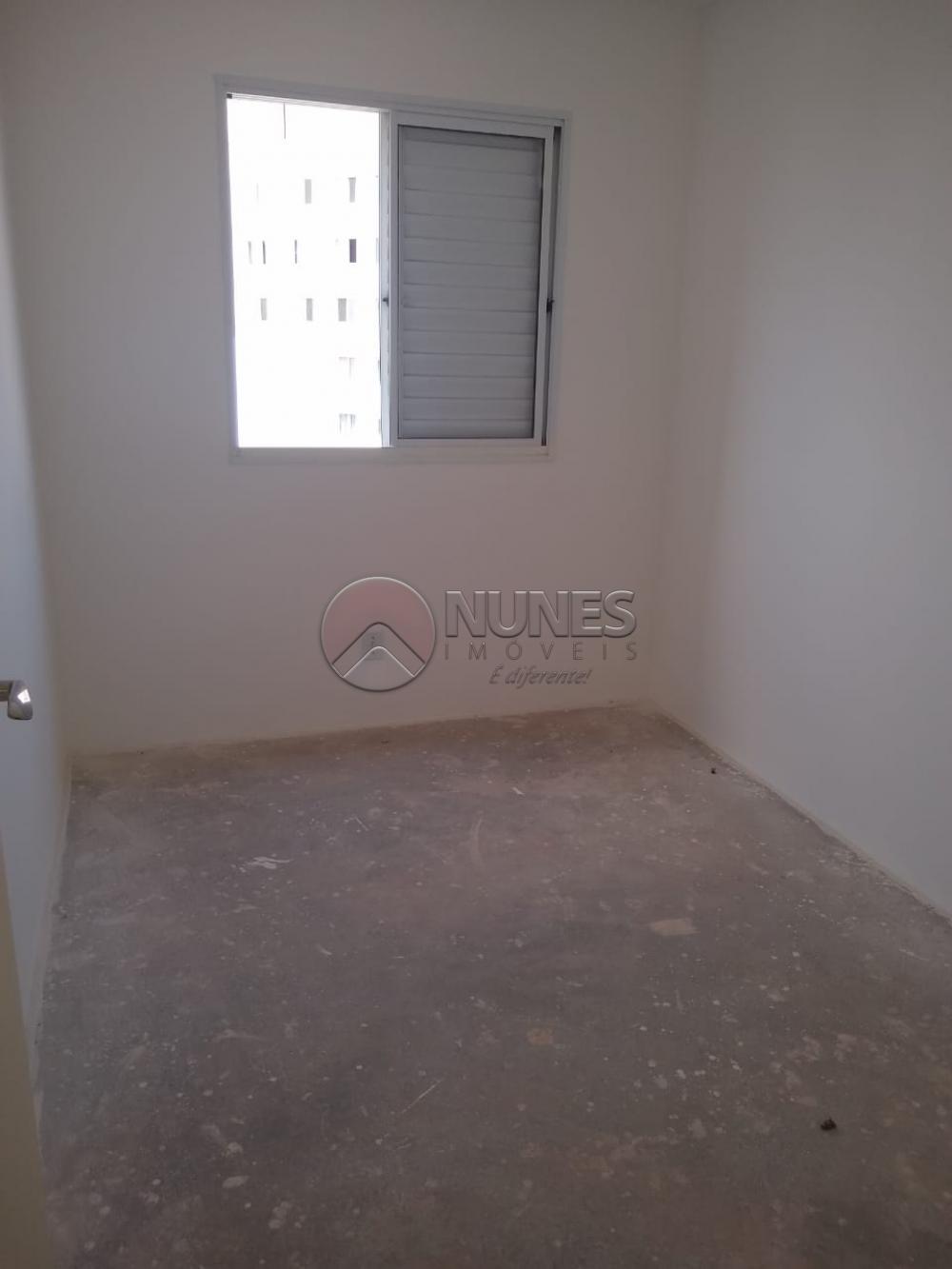 Comprar Apartamento / Padrão em Carapicuíba apenas R$ 175.000,00 - Foto 5