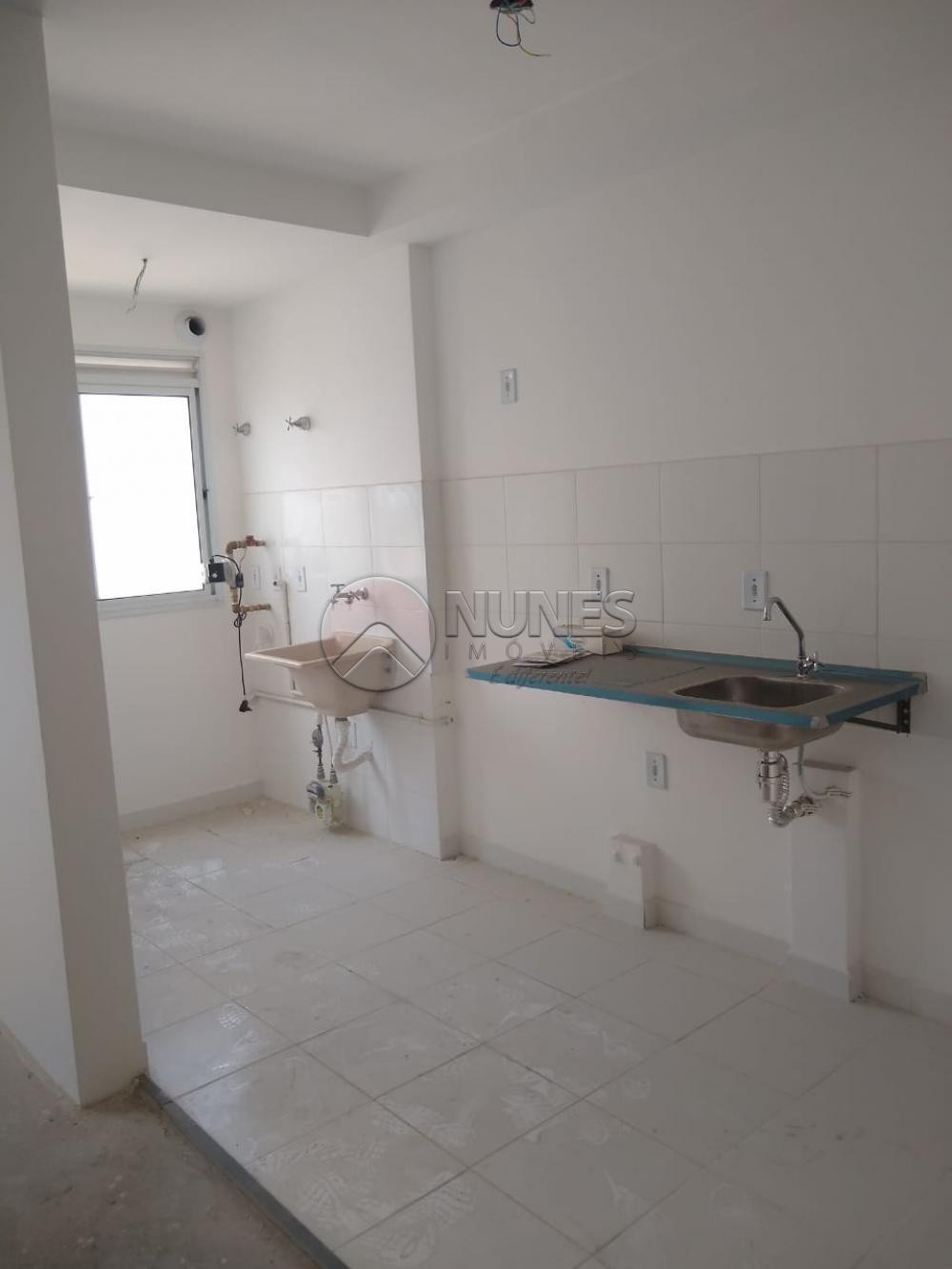 Comprar Apartamento / Padrão em Carapicuíba apenas R$ 175.000,00 - Foto 8