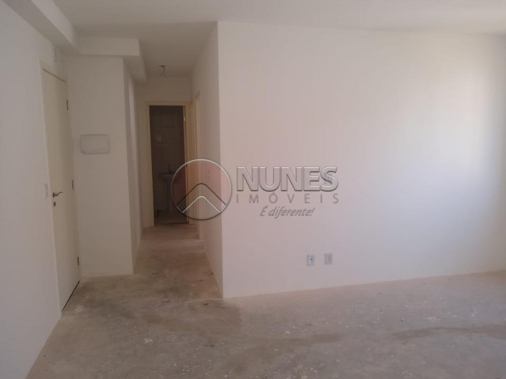 Comprar Apartamento / Padrão em Carapicuíba apenas R$ 175.000,00 - Foto 9