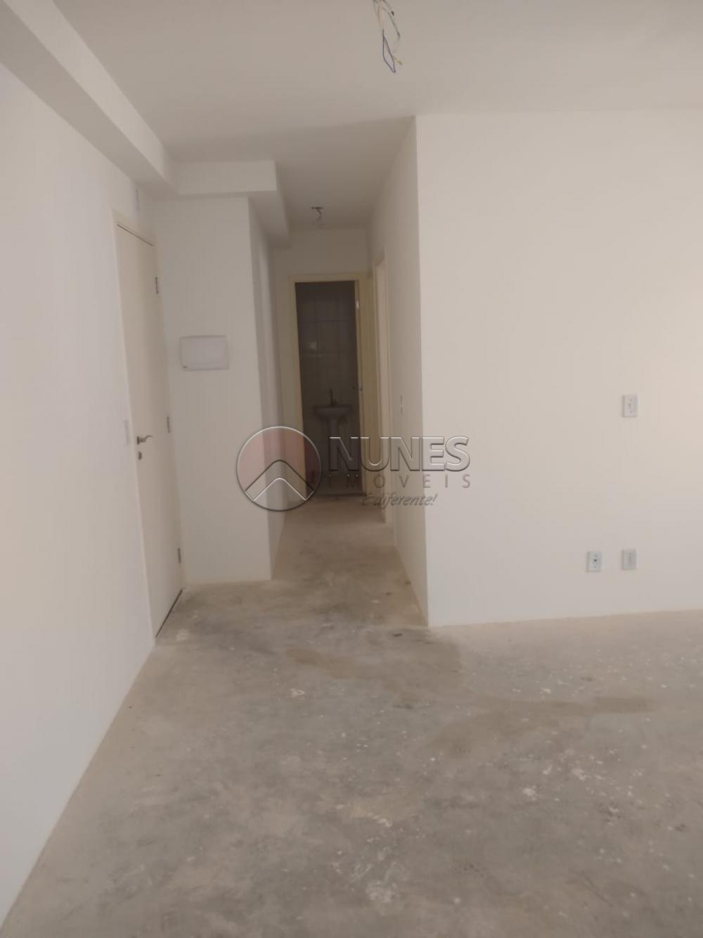 Comprar Apartamento / Padrão em Carapicuíba apenas R$ 175.000,00 - Foto 10