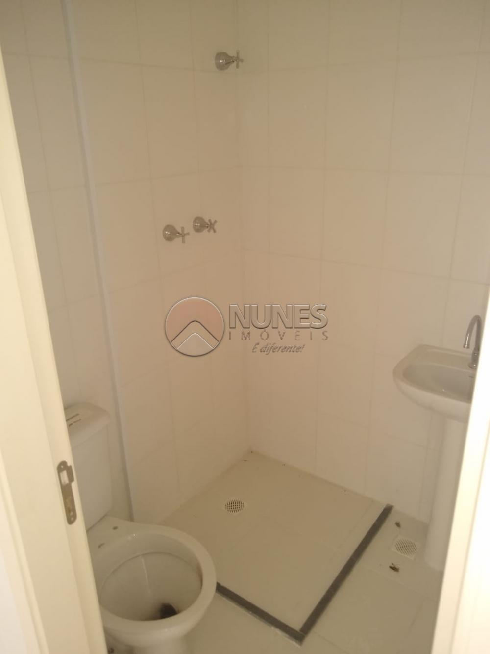 Comprar Apartamento / Padrão em Carapicuíba apenas R$ 175.000,00 - Foto 12