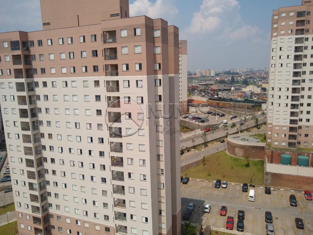 Comprar Apartamento / Padrão em Carapicuíba apenas R$ 175.000,00 - Foto 13