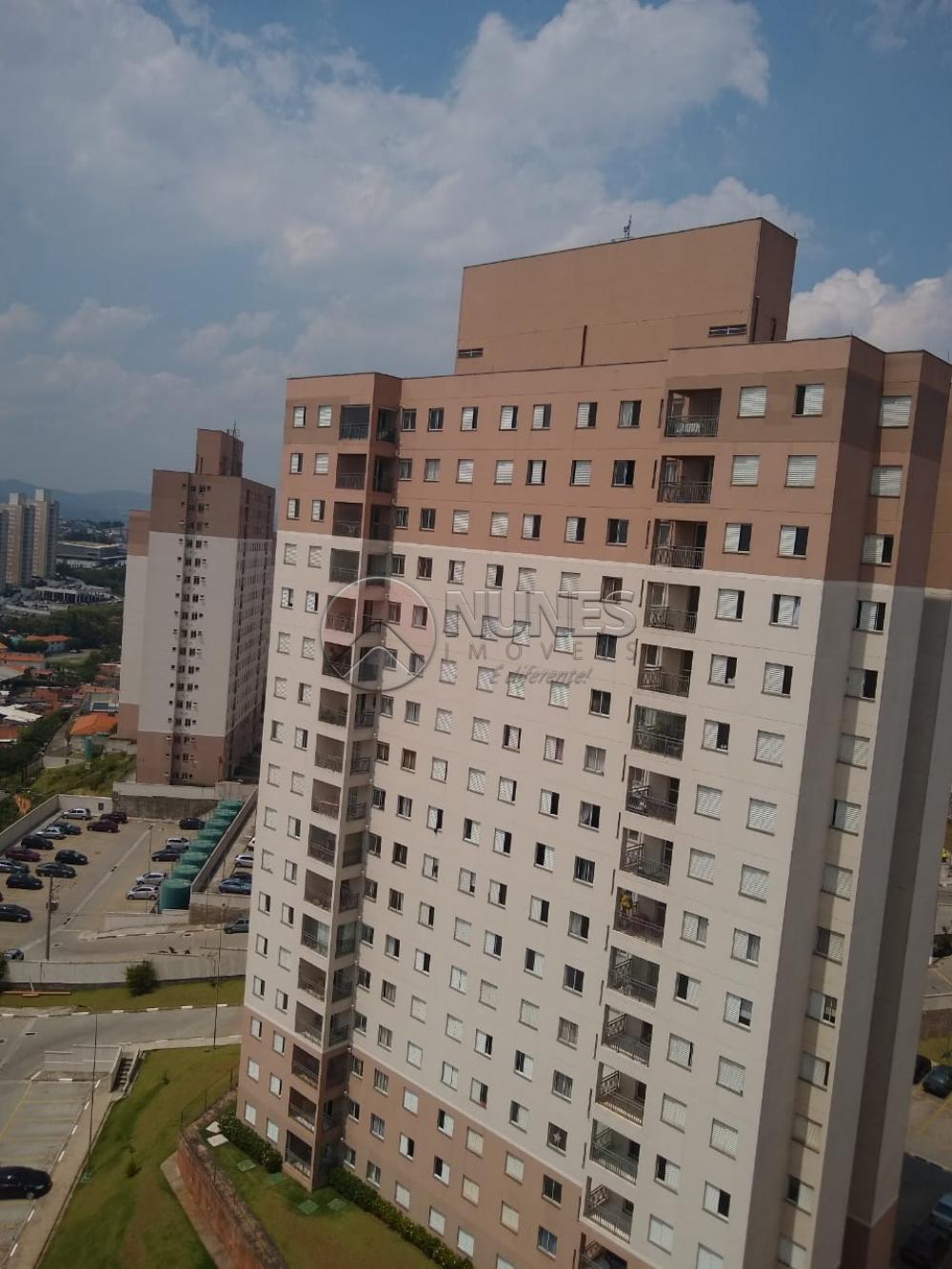 Comprar Apartamento / Padrão em Carapicuíba apenas R$ 175.000,00 - Foto 14