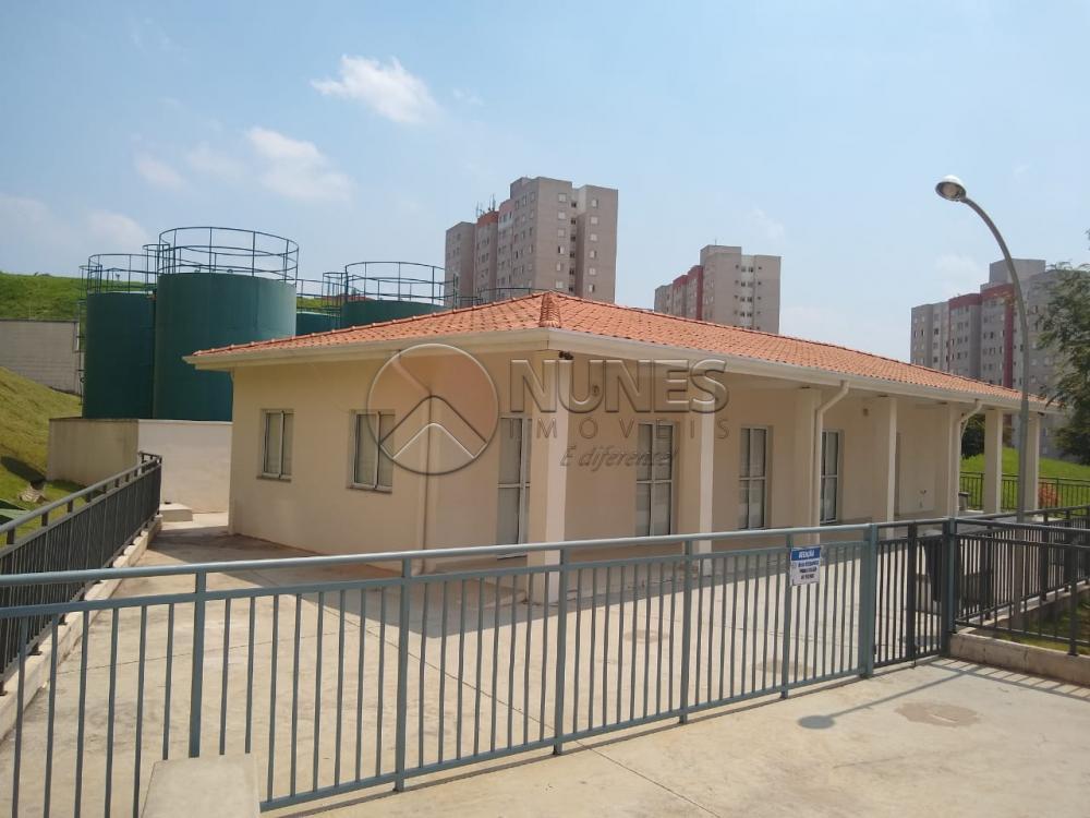 Comprar Apartamento / Padrão em Carapicuíba apenas R$ 175.000,00 - Foto 15