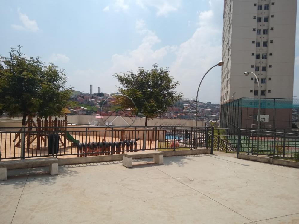 Comprar Apartamento / Padrão em Carapicuíba apenas R$ 175.000,00 - Foto 18