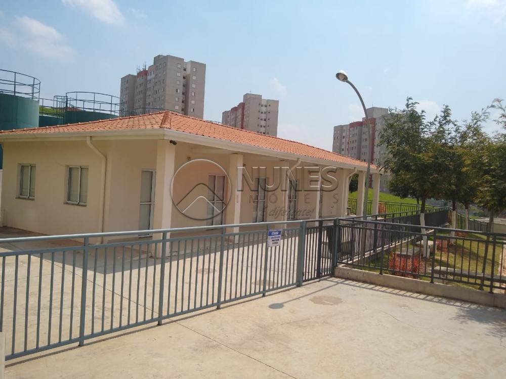 Comprar Apartamento / Padrão em Carapicuíba apenas R$ 175.000,00 - Foto 19