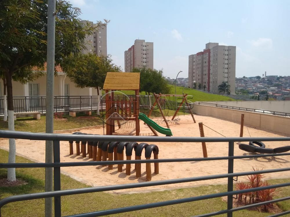 Comprar Apartamento / Padrão em Carapicuíba apenas R$ 175.000,00 - Foto 20