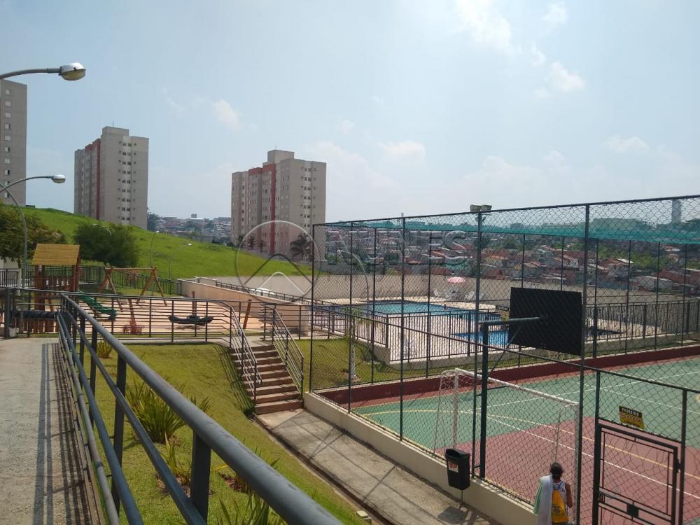 Comprar Apartamento / Padrão em Carapicuíba apenas R$ 175.000,00 - Foto 22