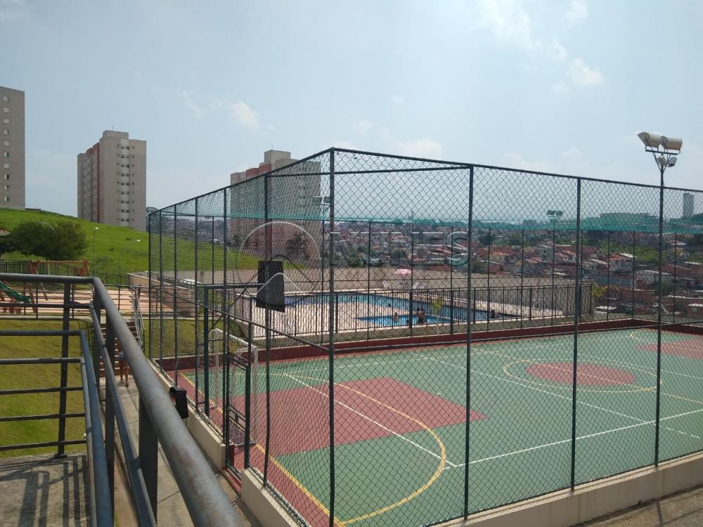 Comprar Apartamento / Padrão em Carapicuíba apenas R$ 175.000,00 - Foto 24
