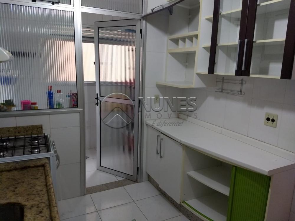 Comprar Apartamento / Padrão em Osasco apenas R$ 240.000,00 - Foto 6