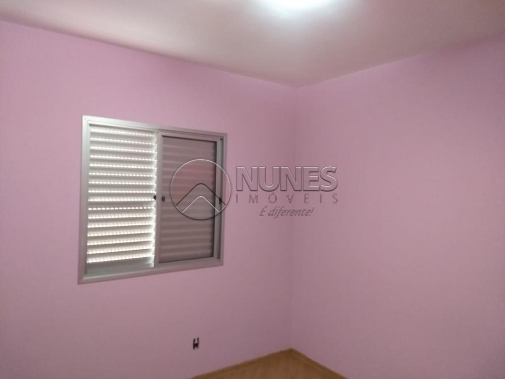 Comprar Apartamento / Padrão em Osasco apenas R$ 240.000,00 - Foto 12
