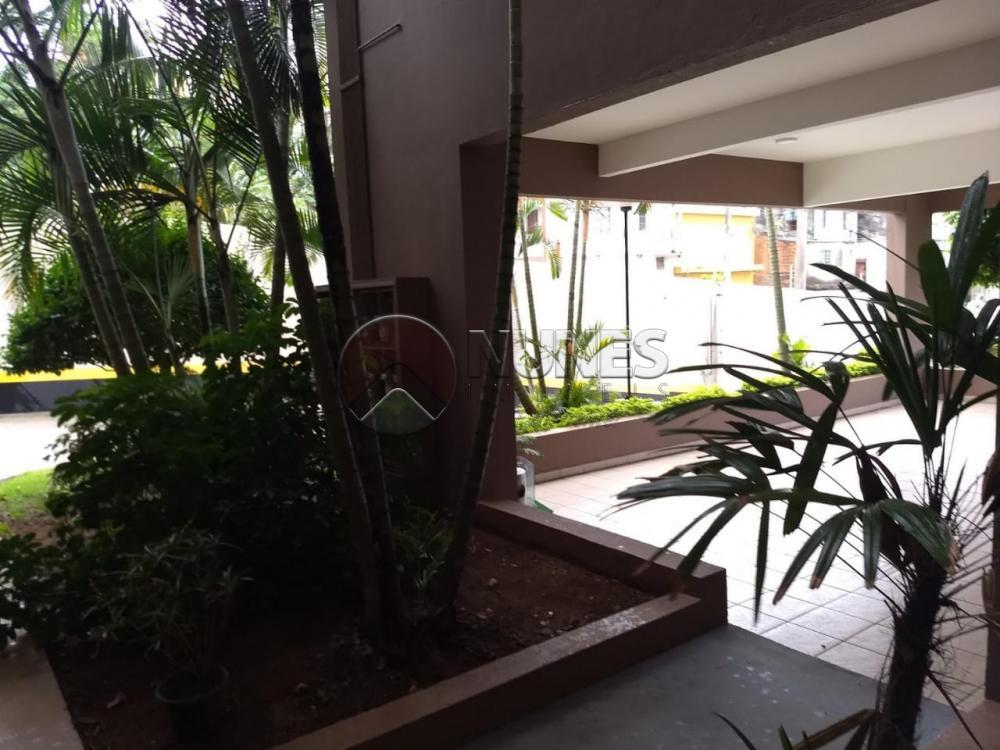 Comprar Apartamento / Padrão em Osasco apenas R$ 240.000,00 - Foto 16