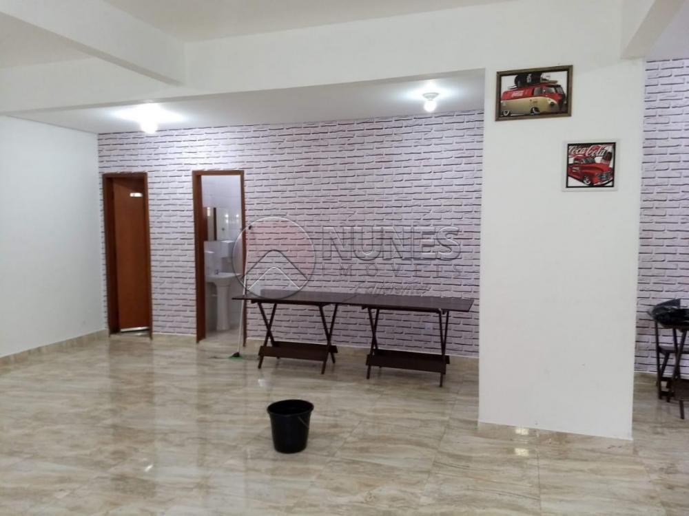 Comprar Apartamento / Padrão em Osasco apenas R$ 240.000,00 - Foto 17