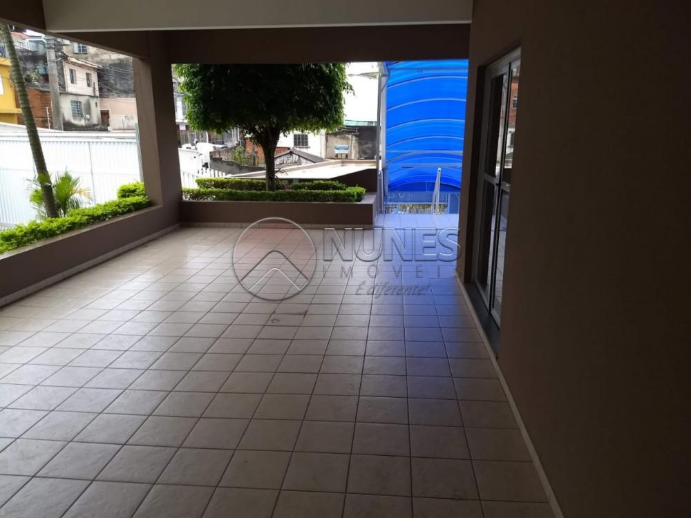 Comprar Apartamento / Padrão em Osasco apenas R$ 240.000,00 - Foto 21