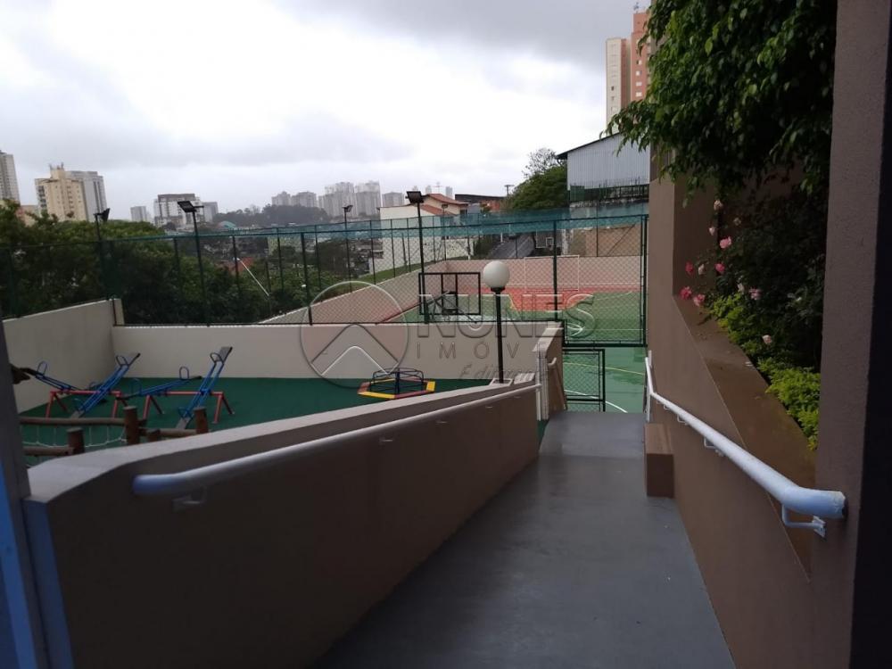 Comprar Apartamento / Padrão em Osasco apenas R$ 240.000,00 - Foto 23