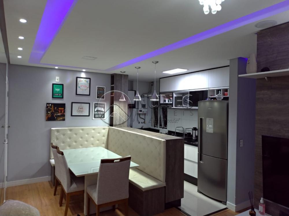 Comprar Apartamento / Padrão em Osasco apenas R$ 299.900,00 - Foto 1