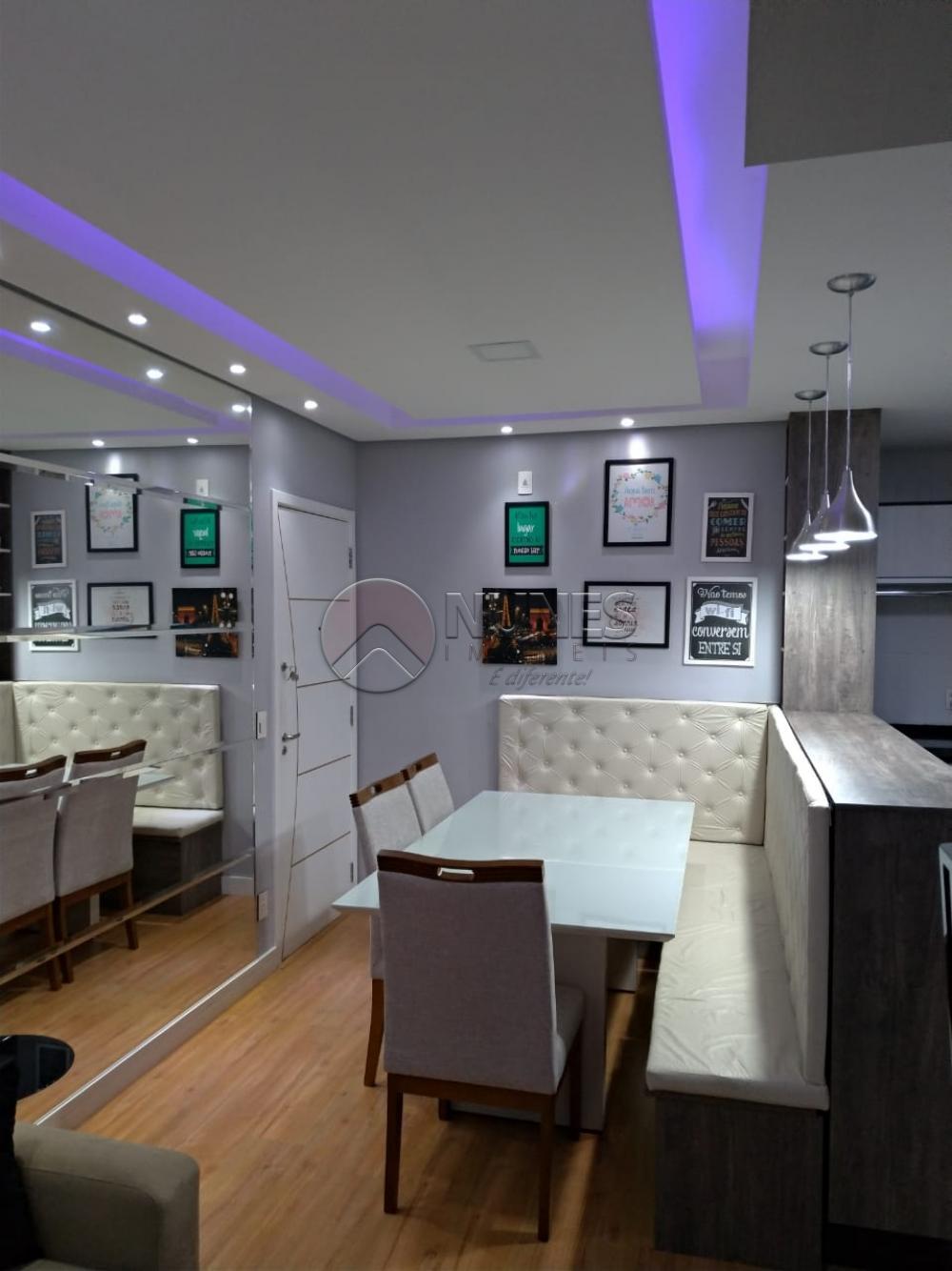 Comprar Apartamento / Padrão em Osasco apenas R$ 299.900,00 - Foto 3