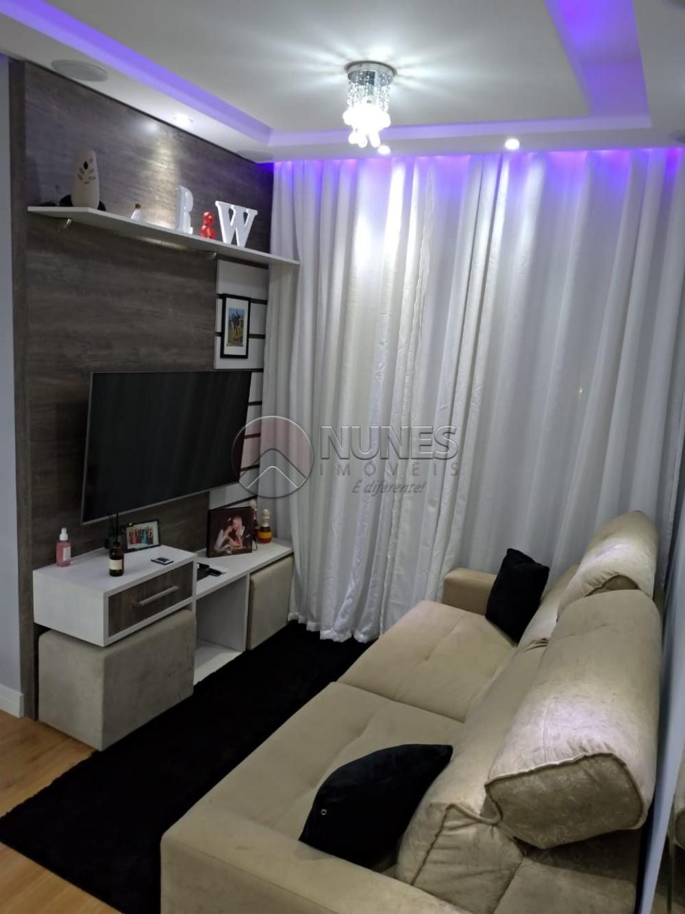 Comprar Apartamento / Padrão em Osasco apenas R$ 299.900,00 - Foto 4
