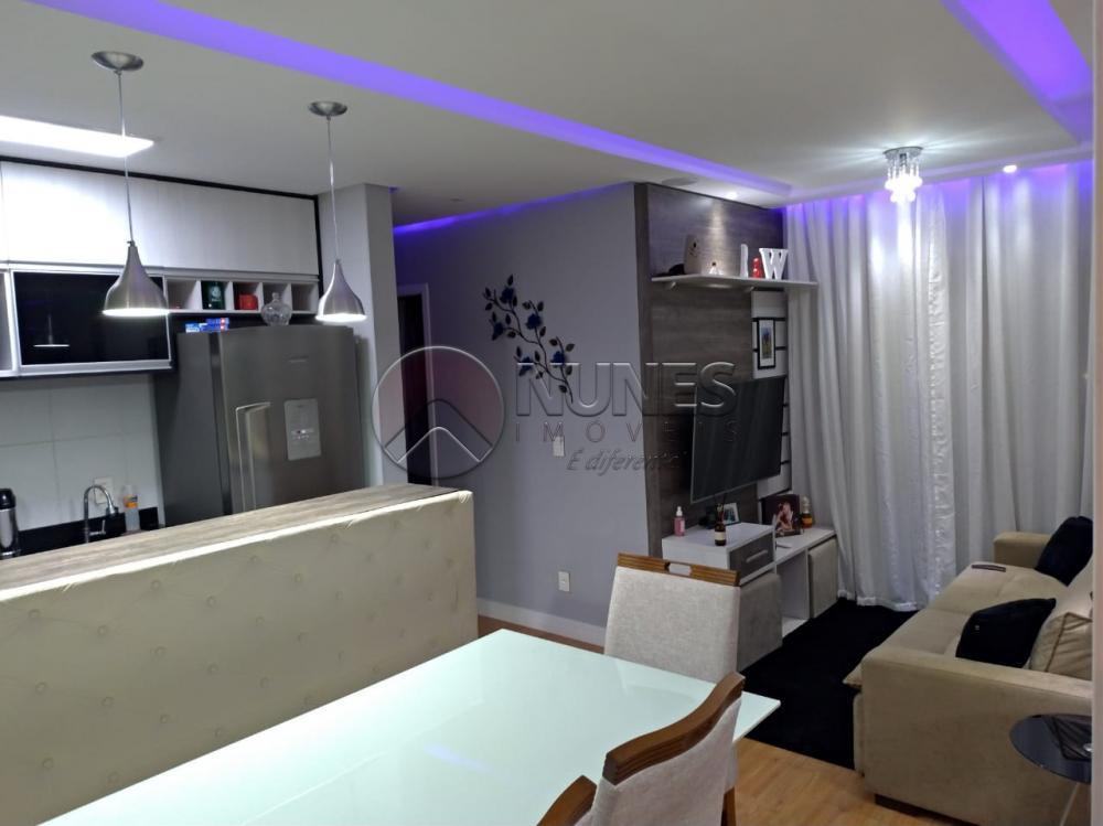 Comprar Apartamento / Padrão em Osasco apenas R$ 299.900,00 - Foto 5