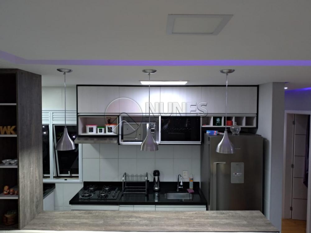 Comprar Apartamento / Padrão em Osasco apenas R$ 299.900,00 - Foto 6