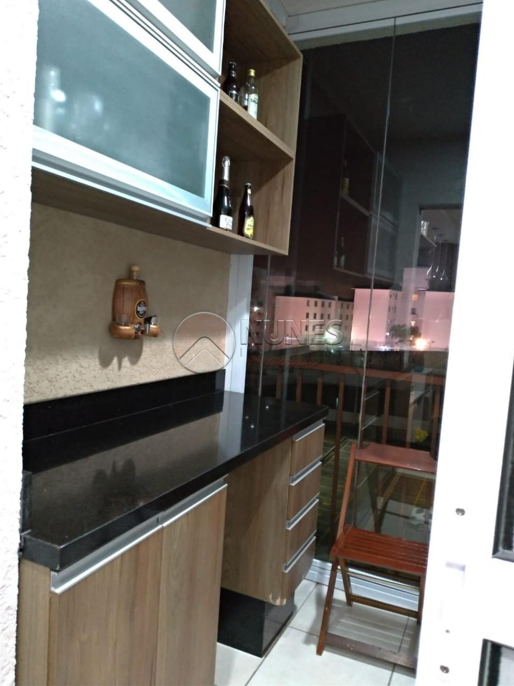 Comprar Apartamento / Padrão em Osasco apenas R$ 299.900,00 - Foto 7