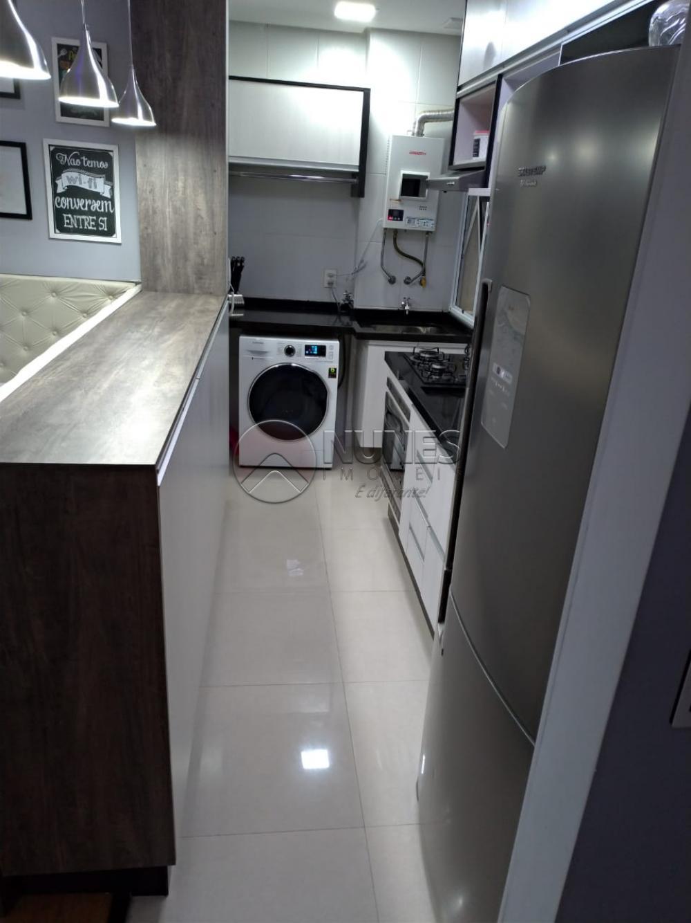 Comprar Apartamento / Padrão em Osasco apenas R$ 299.900,00 - Foto 8