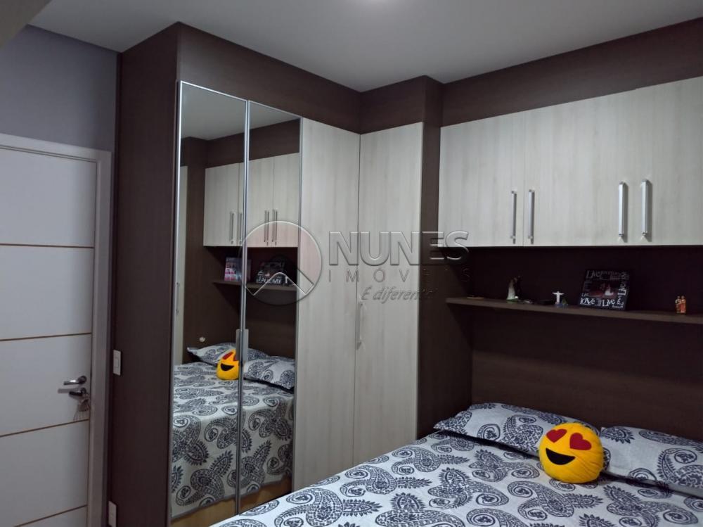Comprar Apartamento / Padrão em Osasco apenas R$ 299.900,00 - Foto 10