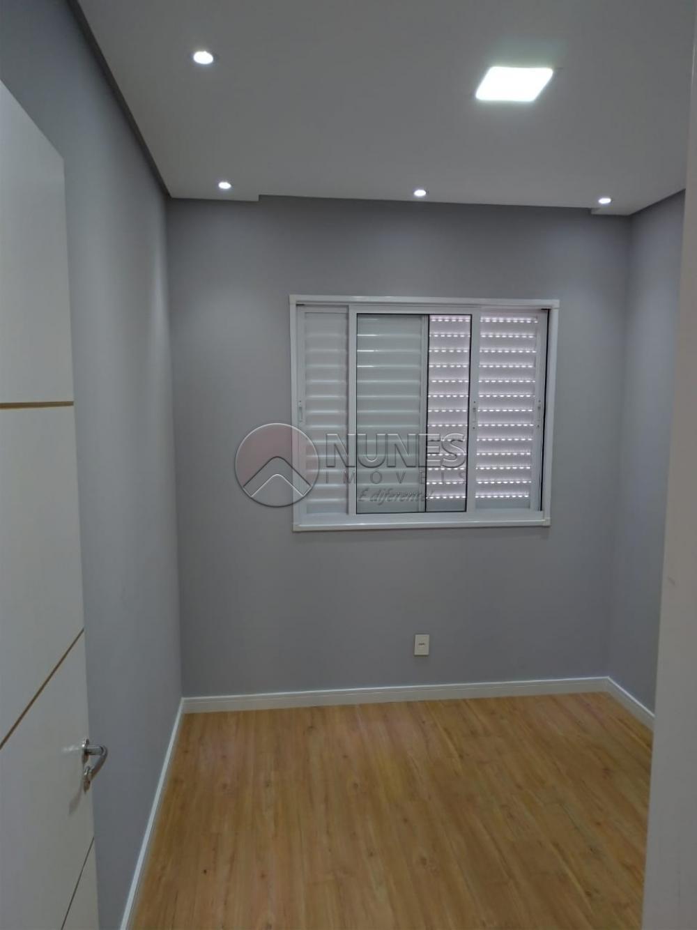 Comprar Apartamento / Padrão em Osasco apenas R$ 299.900,00 - Foto 12