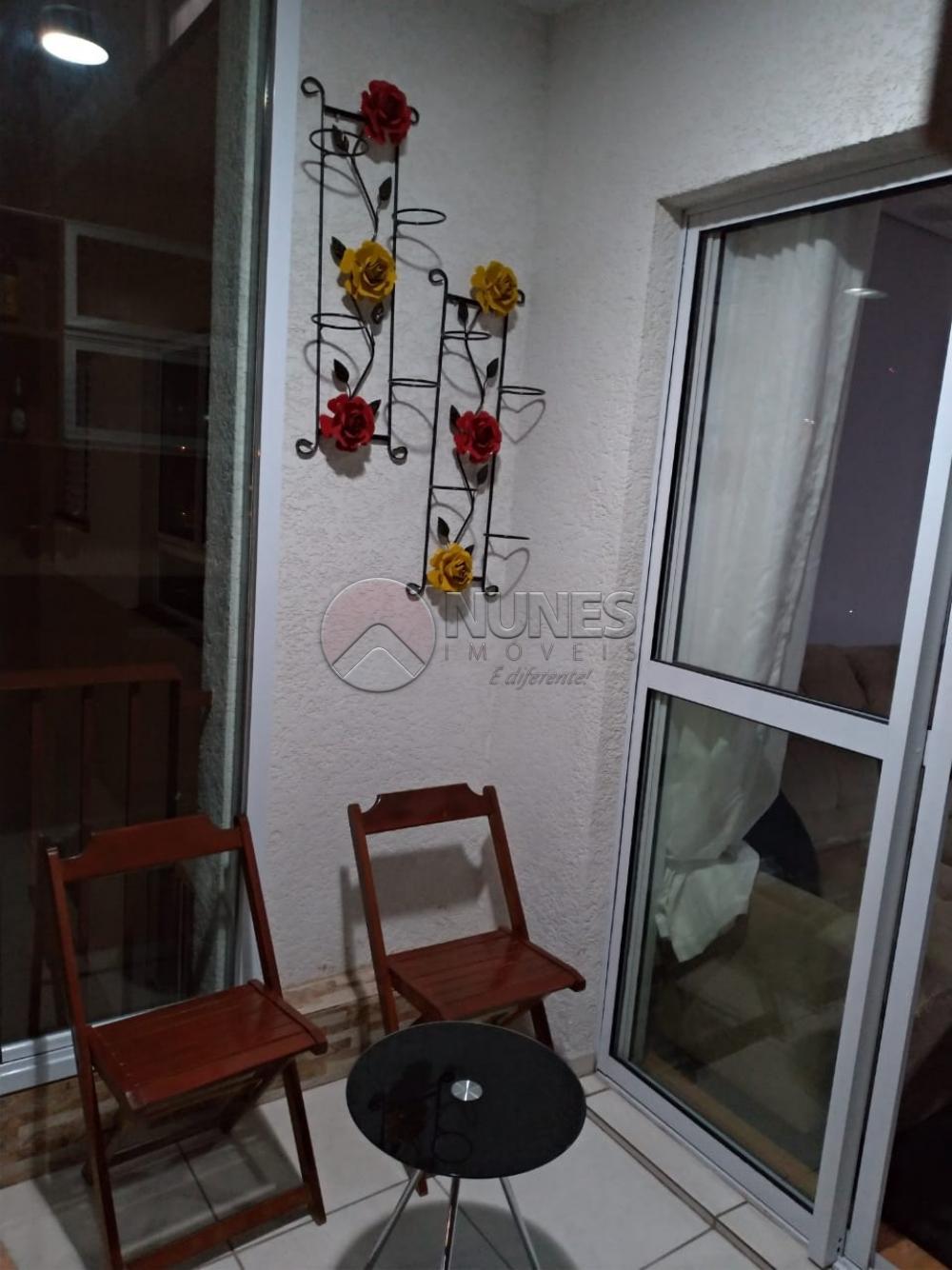 Comprar Apartamento / Padrão em Osasco apenas R$ 299.900,00 - Foto 13