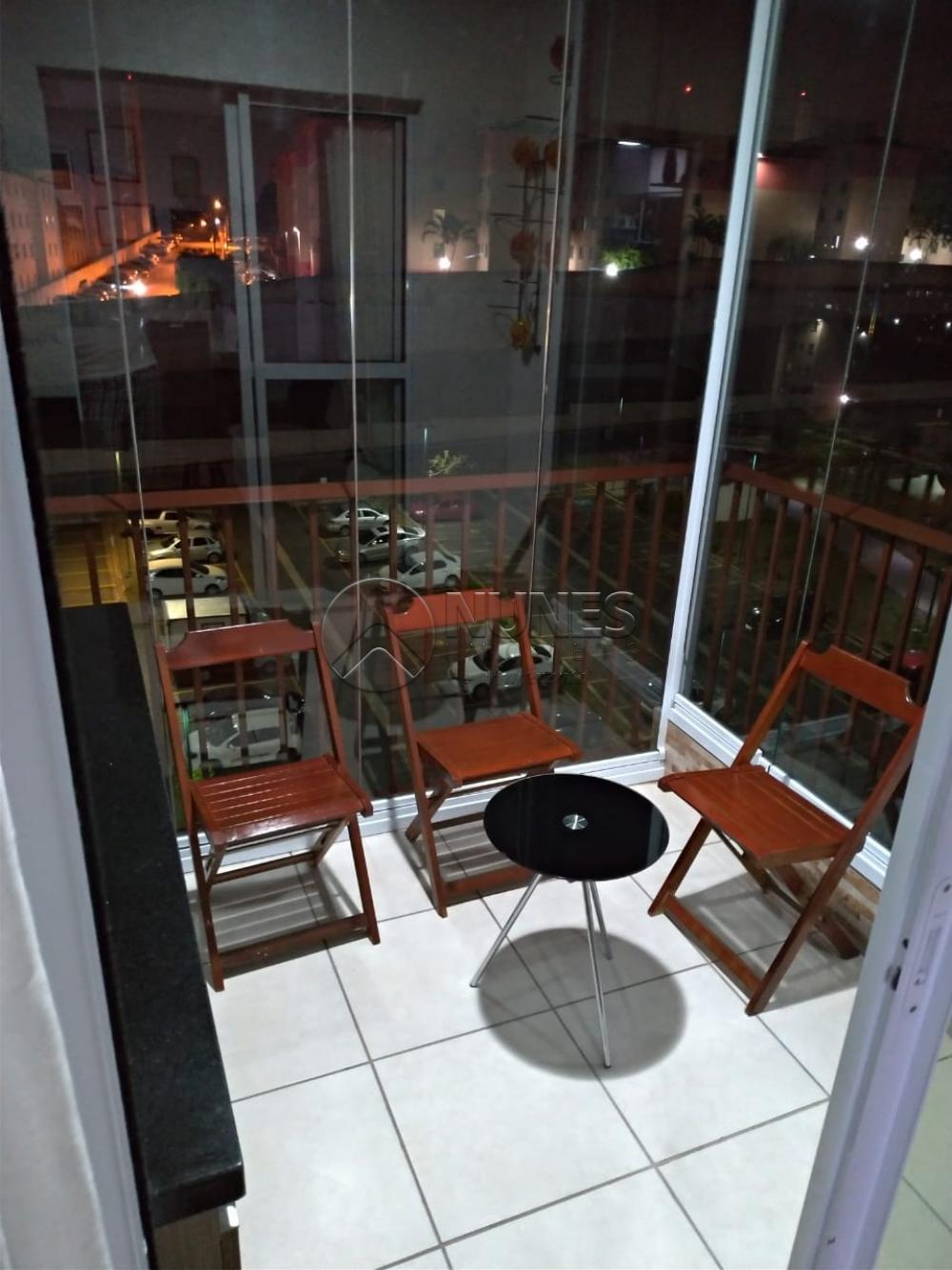 Comprar Apartamento / Padrão em Osasco apenas R$ 299.900,00 - Foto 14
