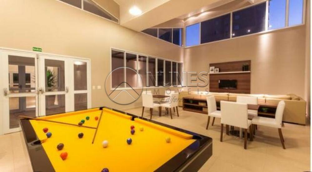 Comprar Apartamento / Padrão em Osasco apenas R$ 299.900,00 - Foto 16