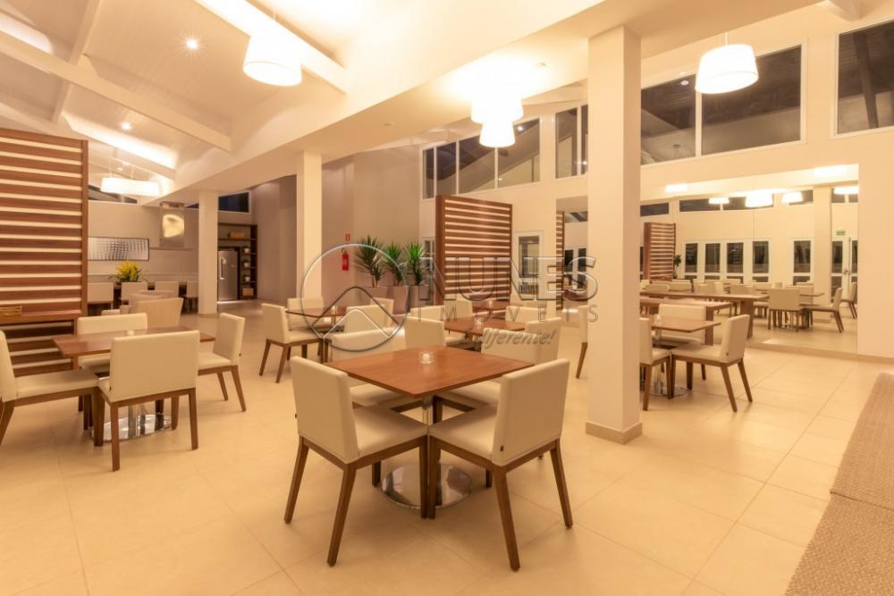 Comprar Apartamento / Padrão em Osasco apenas R$ 299.900,00 - Foto 17