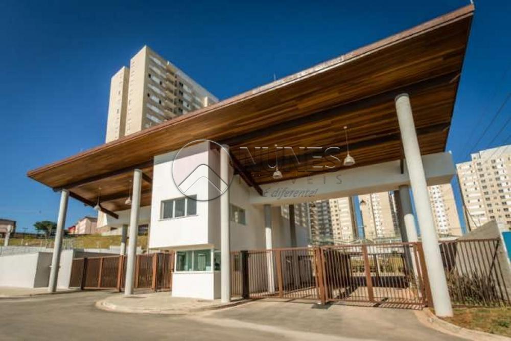 Comprar Apartamento / Padrão em Osasco apenas R$ 299.900,00 - Foto 18