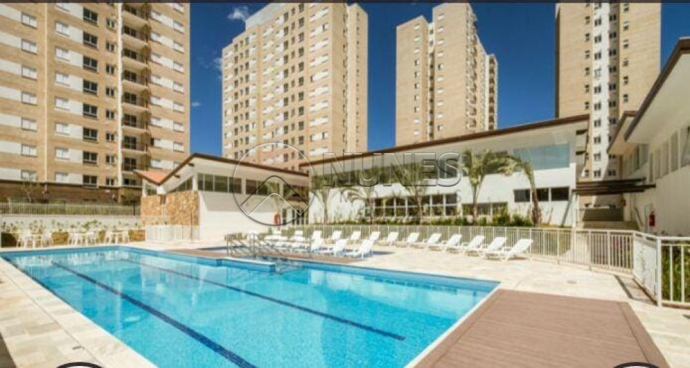 Comprar Apartamento / Padrão em Osasco apenas R$ 299.900,00 - Foto 19