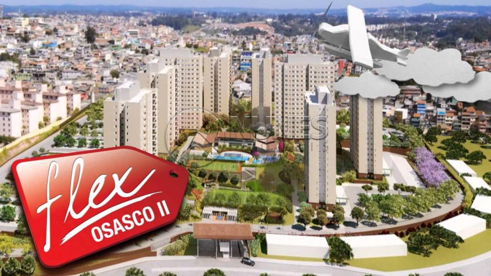 Comprar Apartamento / Padrão em Osasco apenas R$ 299.900,00 - Foto 20