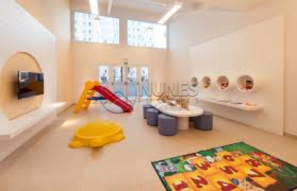 Comprar Apartamento / Padrão em Osasco apenas R$ 299.900,00 - Foto 21