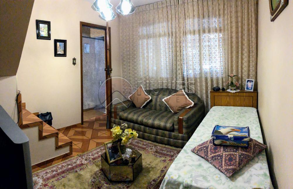 Comprar Casa / Sobrado em Osasco apenas R$ 430.000,00 - Foto 2