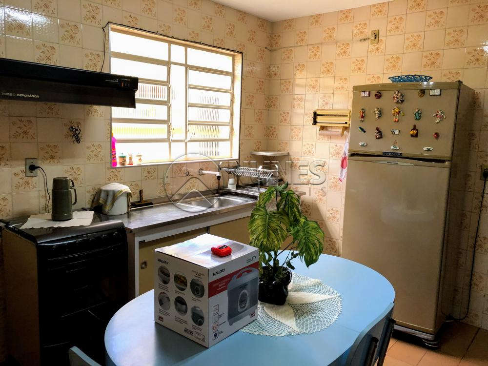Comprar Casa / Sobrado em Osasco apenas R$ 430.000,00 - Foto 5