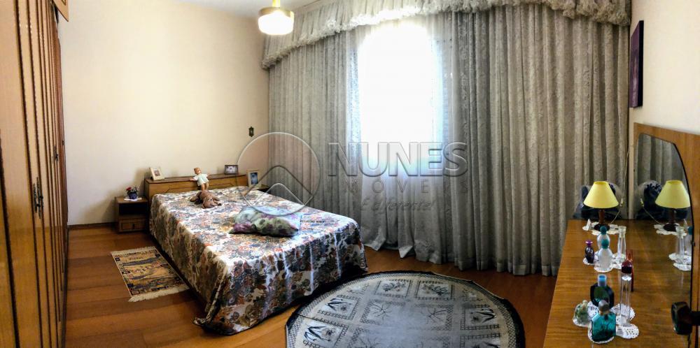 Comprar Casa / Sobrado em Osasco apenas R$ 430.000,00 - Foto 8