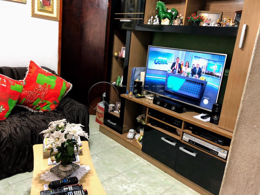 Comprar Casa / Sobrado em Osasco apenas R$ 430.000,00 - Foto 13