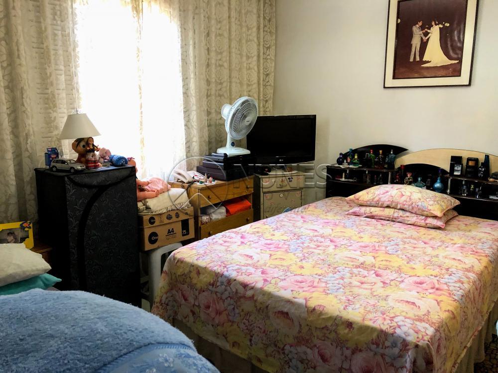 Comprar Casa / Sobrado em Osasco apenas R$ 430.000,00 - Foto 15