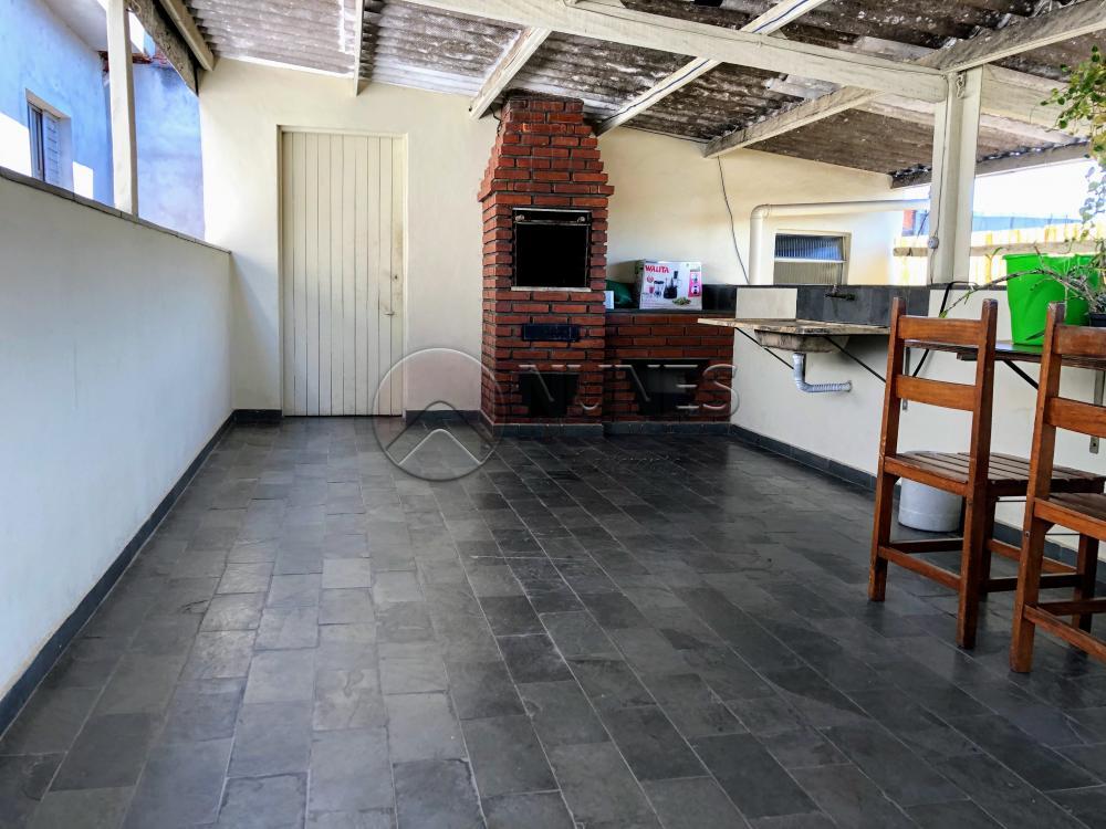 Comprar Casa / Sobrado em Osasco apenas R$ 430.000,00 - Foto 18