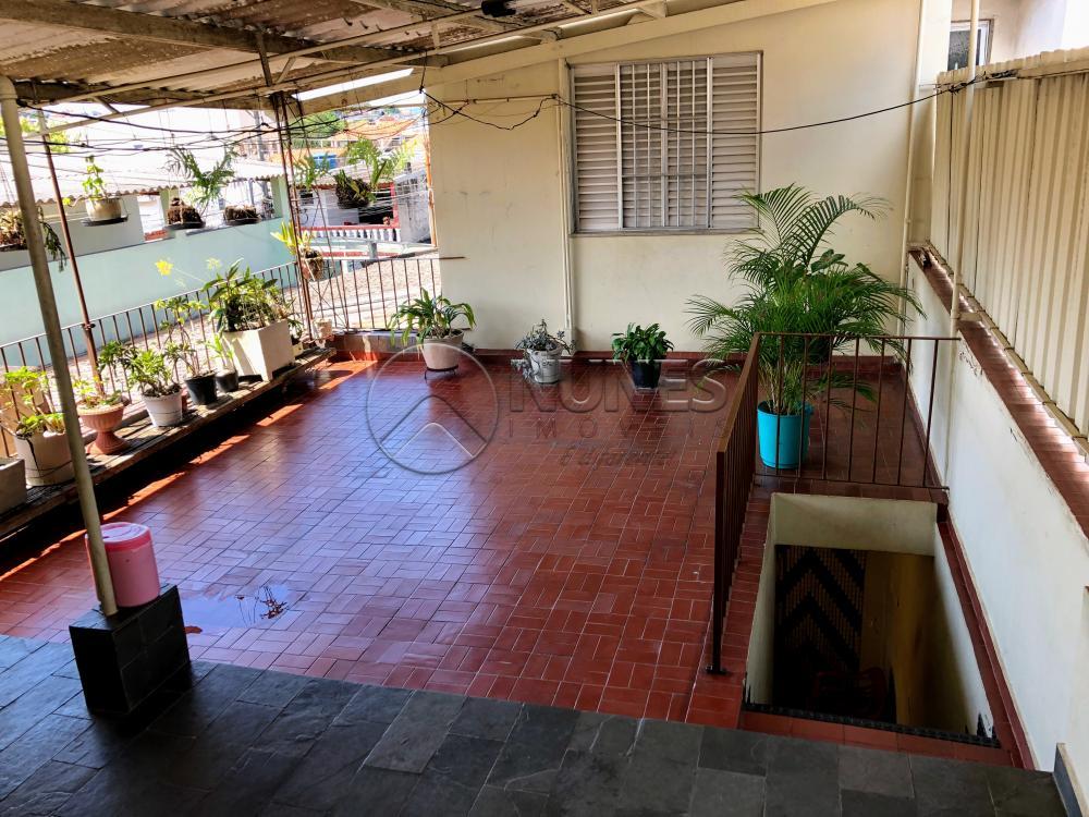Comprar Casa / Sobrado em Osasco apenas R$ 430.000,00 - Foto 19