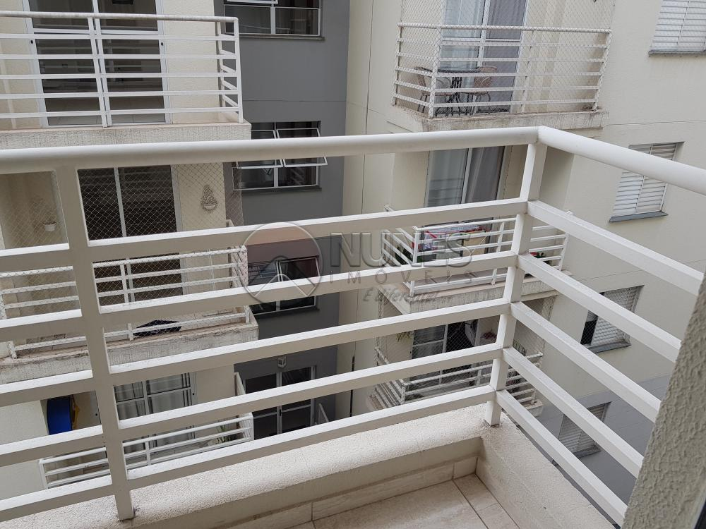 Alugar Apartamento / Padrão em Osasco apenas R$ 850,00 - Foto 14